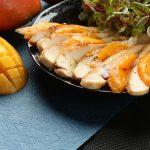 雞腿是雞身上最值得吃的部位嗎?雞胸、雞腿、雞翅比一比