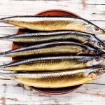 高血脂不適合吃什麼魚?什麼部位不能吃?營養師解析