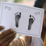 臨時居美外國人 每年產7萬「定錨嬰」