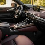 美規2020 Mazda CX-9改款發表!入手價3萬3790元起!