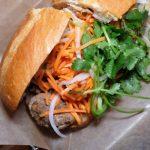 北美風情話 | 珍珠奶茶和越南三明治 二代移民的美食使命