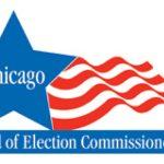 芝加哥市選舉委員會最新好消息!增加選舉官員薪酬