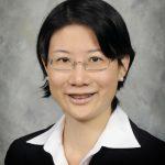 王冬梅醫師談肺癌的篩檢和預防