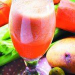 生活太忙用果汁代替水果 當心糖分攝取過量
