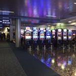 賭城機場沒賭桌 原因和「防恐」有關