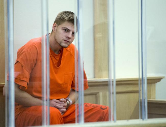 研究證實,刑事犯罪和動物虐待之間存在相互關係。(Getty Images)