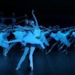 企畫│中國芭蕾 舞上世界版圖