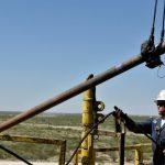 美國石油業 恐陷衰退期