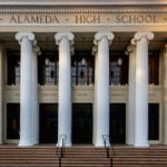 阿拉米達聯合校區徵土地稅案若過關 教師可獲加薪