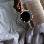 順著生活作息喝更健康!營養師提醒喝咖啡注意3件事