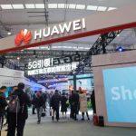 華為5G新手機 力求超車三星  鴻海通包代工