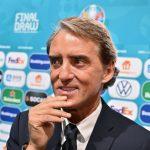 足球/歐洲杯抽籤 德法葡擠死之組 義大利避開