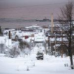 暴風雪7死  感恩節收假日250萬人受影響
