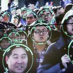 中國監控技術太強 傳主導聯合國人臉辨識新標準