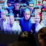 中國手機新用戶強制實施人臉識別 人民憂更集中監控