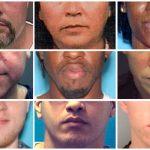 FBI握6.4億人臉照 好處 1天抓到嫌犯 壞處 議員被當嫌犯