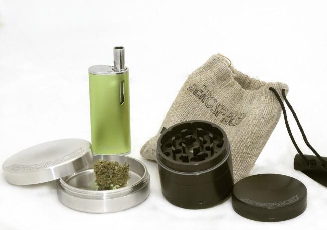 伊利諾州從明年起將可合法使用娛樂性大麻。(Pixabay)