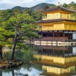 可可假期 日本本州繽紛遊 買一送一