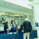 美國名校巡禮/范德堡大學錄取標準 SAT、ACT成績選高分