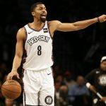 NBA/厄文、KD若回歸聯手丁威迪 他預言:籃網將成三頭怪獸