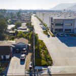 南加州內陸帝國狂建倉庫 緊逼住宅區
