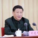 香港法激怒北京 習公開批美干涉內部事務「大錯特錯」