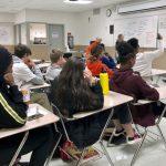大學教育雖然有價值…但美國逾半年輕人:高中學歷已夠用