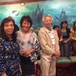 2020年人口普查 大奧蘭多台灣商會籲華裔多參與