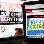 「網購星期一」銷售94億元  比去年飆增19%
