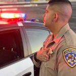60、605號公路車禍 一男當場死亡