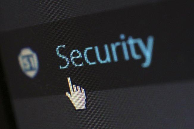 蒙郡公校系統被駭案影響擴大,近6000學生資料洩露。(Pixabay)