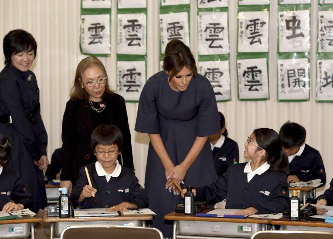 日本學生閱讀力下降 專家:原因是智慧手機