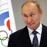 俄烏峰會將登場 普亭首會澤倫斯基討論烏東衝突