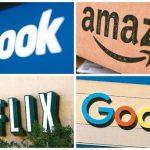 反制數位稅 美擬對法商品加稅