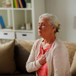 研究:罹患這疾病患者 女性比男性更容易有心臟病風險