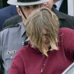8歲兒、4歲女 怎麼可能上吊亡?賓州母被控謀殺