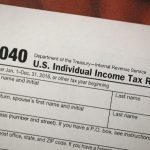 學會6招 退休不怕「萬萬稅」