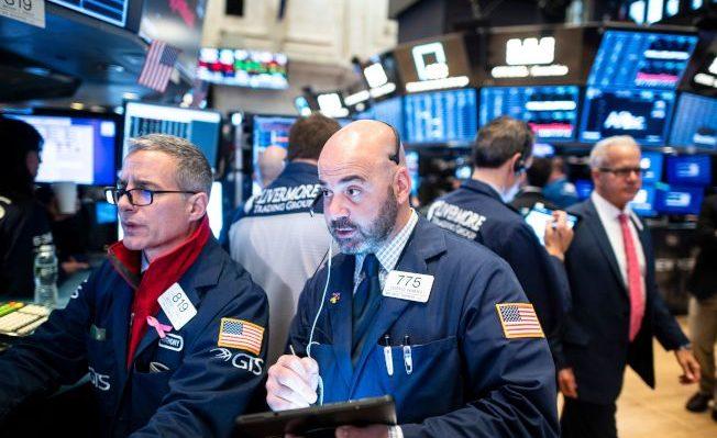 證券投資帳戶一定要繳稅。(Getty Images)