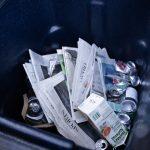 大華府垃圾錯分類 市府拒收「嚴重罰款」