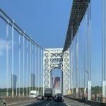 紐新哈德遜河橋樑隧道 E-ZPass共乘折扣取消