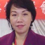 羅省中華會館 2團隊角逐監事長