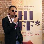 經典片「重慶森林」25周年 傳王家衛要重拍