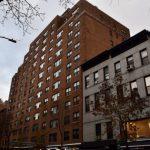 紐約5大最佳投資社區 專家教你看升值率