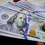 美這項債務上半年逾3000億美元 增速超過學貸和卡債