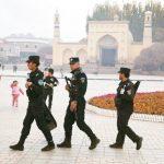 美中新角力 新疆人權法是什麼?一文讀懂