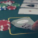 獨留子女在酒店 華裔夫婦賓州賭場被捕