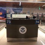中國男子入境LAX被遣返 因為媽媽在美辦政庇?