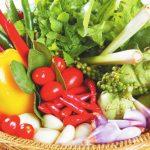 醫藥 | 感冒吃對好得快 採階段飲食法均衡攝取營養
