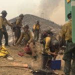 洛縣開徵消防稅 3月公投