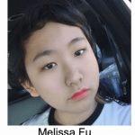 華裔母女失蹤12天 警籲協尋
